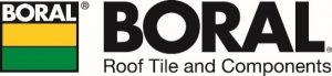 Boral Roof and Tile Components
